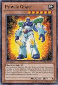 PowerGiant-BP01-EN-SFR-1E
