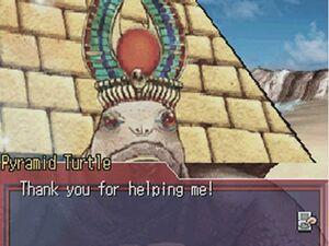 PyramidTurtle-WC08
