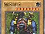 Yu-Gi-Oh! World Championship 2004 prize cards (OCG-AE-UE)