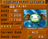 ShiningFriendship-DOR-EN-VG
