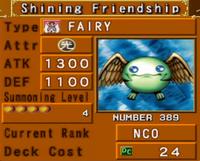 ShiningFriendship-DOR-EN-VG