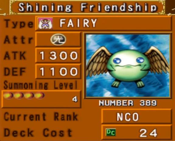 File:ShiningFriendship-DOR-EN-VG.png