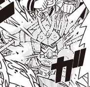 SuperheavySamuraiSwordsman-JP-Manga-DY-NC
