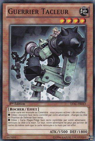 File:TackleCrusader-LVAL-FR-C-1E.png