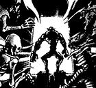 TheDarkDoor-JP-Manga-DM-CA