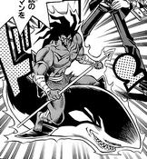 TheLegendaryFisherman-JP-Manga-R-NC