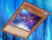 TripodFish-JP-Anime-ZX