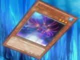 Episode Card Galleries:Yu-Gi-Oh! ZEXAL - Episode 057 (JP)