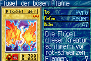 WingsofWickedFlame-ROD-DE-VG