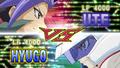 Yugo VS Yuto.png