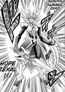 Zexal Hope