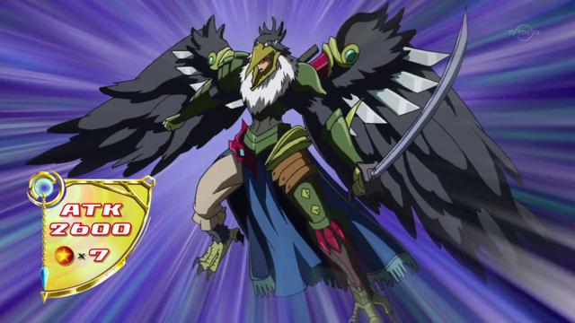 File:AssaultBlackwingChidoritheRainSprinkling-JP-Anime-AV-NC.png