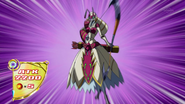 BattlewaspAzusatheGhostBow-JP-Anime-AV-NC