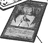BlackwingShuratheBlueFlame-JP-Manga-OS