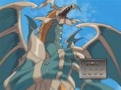 ChaosEmperorDragonEnvoyoftheEnd-JP-Anime-DM-NC