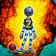 CrashbugZ-OW
