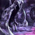 DarkArena-GX04-EN-VG.jpg