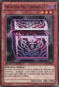 DarkMimicLV3-GLD5-FR-C-LE