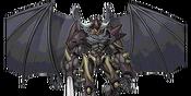 DestinyHERODogma-DULI-EN-VG-NC