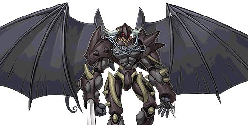 File:DestinyHERODogma-DULI-EN-VG-NC.png