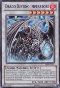 DoomkaiserDragon-DL16-IT-R-UE-Purple