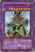 ElementalHEROWildWingman-DP03-EN-C-UE