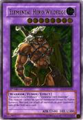 ElementalHEROWildedge-EEN-EN-UtR-1E
