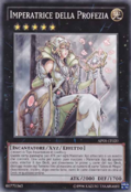 EmpressofProphecy-AP05-IT-C-UE