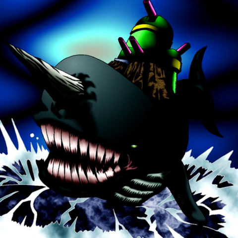 File:FortressWhale-TF04-EN-VG.png