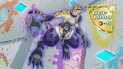 GladiatorBeastNoxious-JP-Anime-AV-NC