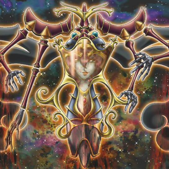 Genex Army Yugioh Fandom Powered By Wikia: Card Artworks:Hailon, The Timelord