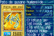 HumanoidWormDrake-ROD-SP-VG
