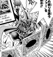InvitationtoaDarkSleep-JP-Manga-DM-NC