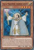 LylaLightswornSorceress-SDMP-FR-C-1E