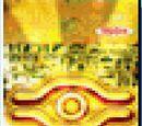 Millenium Eye (EDS-BP)