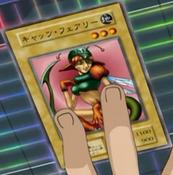 Nekogal1-JP-Anime-DM
