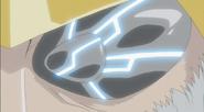 OdinsEye-JP-Anime-5D-NC