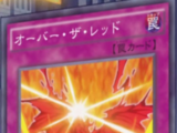 Episode Card Galleries:Yu-Gi-Oh! ARC-V - Episode 098 (JP)