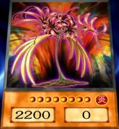 PhoenixianClusterAmaryllis-EN-Anime-5D