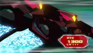 PhotonCerberus-JP-Anime-ZX-NC