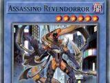 Revendread Slayer