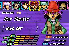 File:Rex Raptor-WC4.png