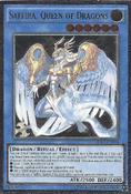 SaffiraQueenofDragons-DUEA-EN-UtR-UE