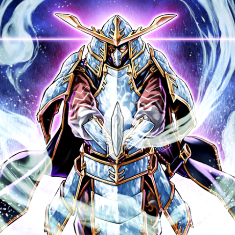 File:SamuraioftheIceBarrier-TF04-JP-VG.png