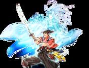 ShiranuiSamuraisaga-DULI-EN-VG-NC