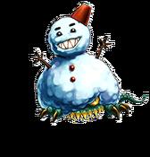 SnowmanEater-DULI-EN-VG-NC