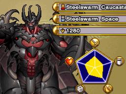 SteelswarmCaucastag-WC11