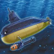 Submarineroid-OW-2