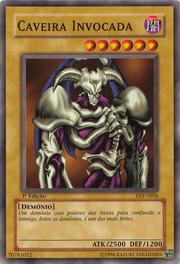 SummonedSkull-DIY-PT-C-1E