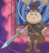 SwordsmanofLandstar-JP-Anime-DM-NC-2